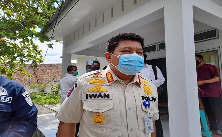 Iwan-Simatupang2.jpg