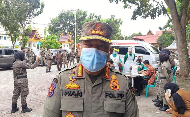 Iwan-Simatupang4.jpg
