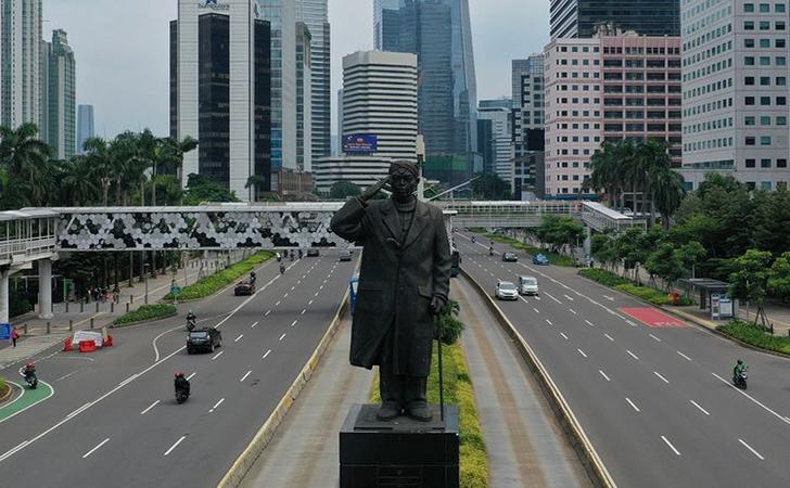 Jakarta3.jpg