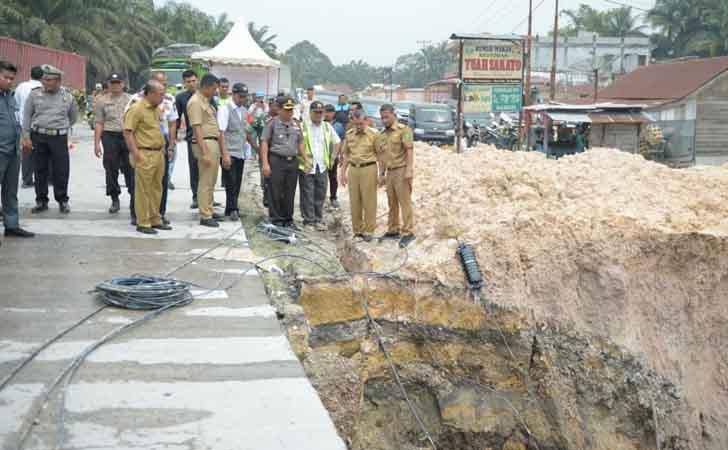 Jalan-Amblas-Kandis-Duri.jpg