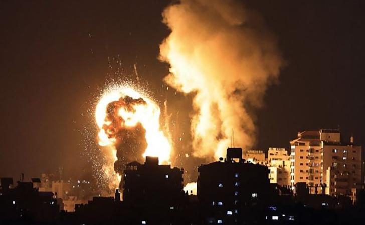 Jalur-Gaza.jpg