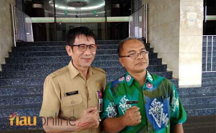 Jambi-berguru-ke-Riau.jpg