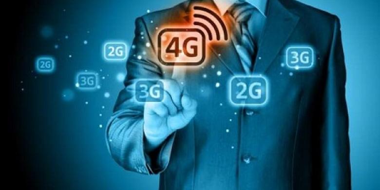 Jaringan-4G.jpg