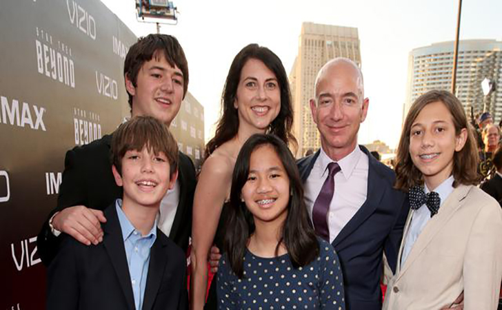 Jeff-Bezos4.jpg
