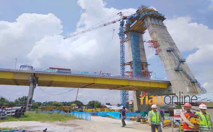 Jembatan-Siak-IV2.jpg