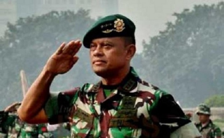 Jenderal-Gatot-Nurmantyo2.jpg