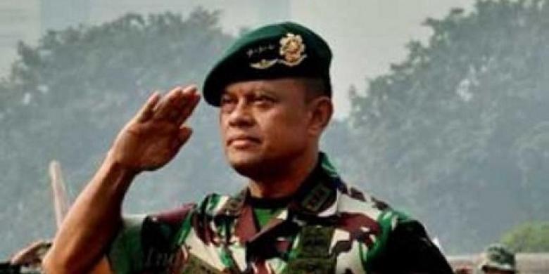 Jenderal-Gatot-Nurmatyo.jpg