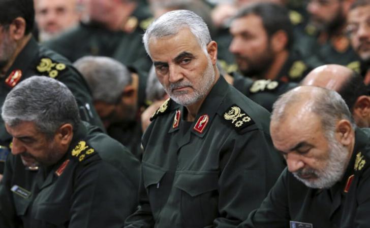 Jenderal-Iran-Qassem-Soleimani.jpg