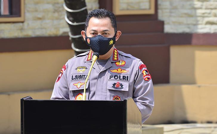 Jenderal-Listyo-Sigit-Prabowo.jpg