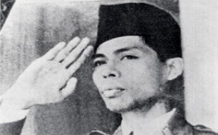 Jenderal-Sudirman1.jpg