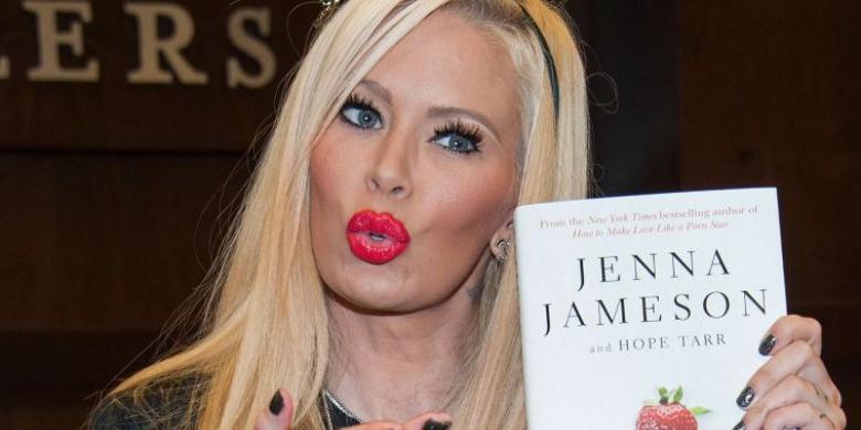 Jenna-Jameson.jpg