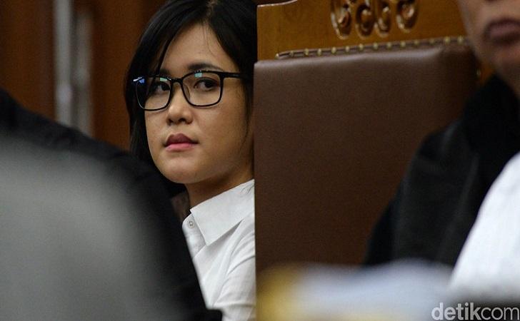 Jessica-Kumala-Wongso.jpg