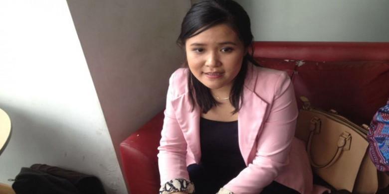 Jessica-Wongso-Tersangka-Pembunuhan-Wayan-Mirna-Salihin.jpg