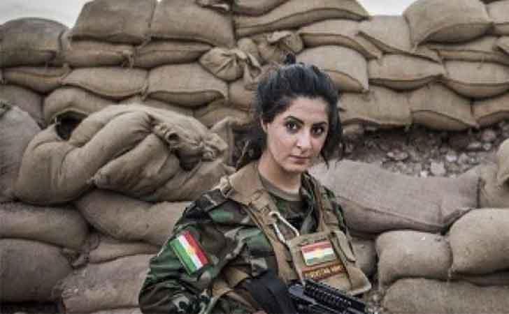 Joana-Palani-Gadis-Incaran-ISIS.jpg