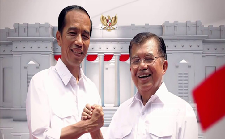 Jokowi-JK.jpg