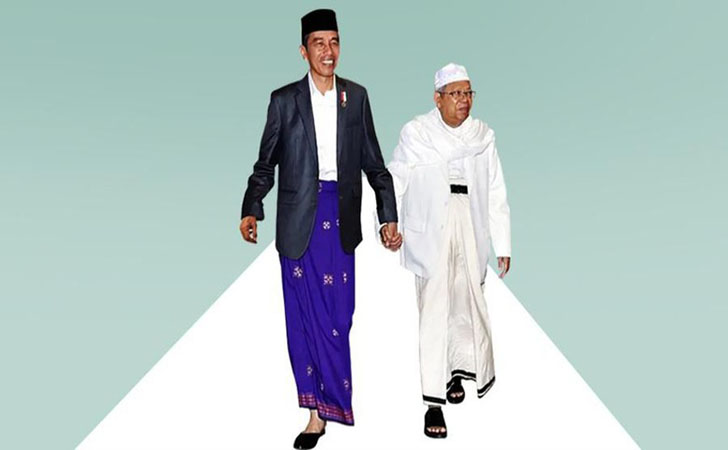 Jokowi-KH-Maaruf-Amin.jpg