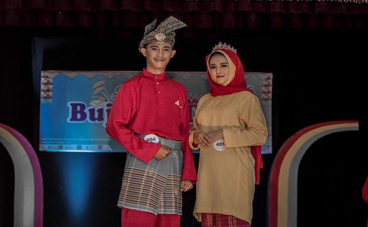 Jokowi-KW-menang-budar-Inhil.jpg