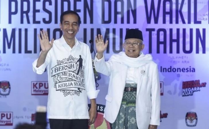 Jokowi-Maaruf-Amin.jpg