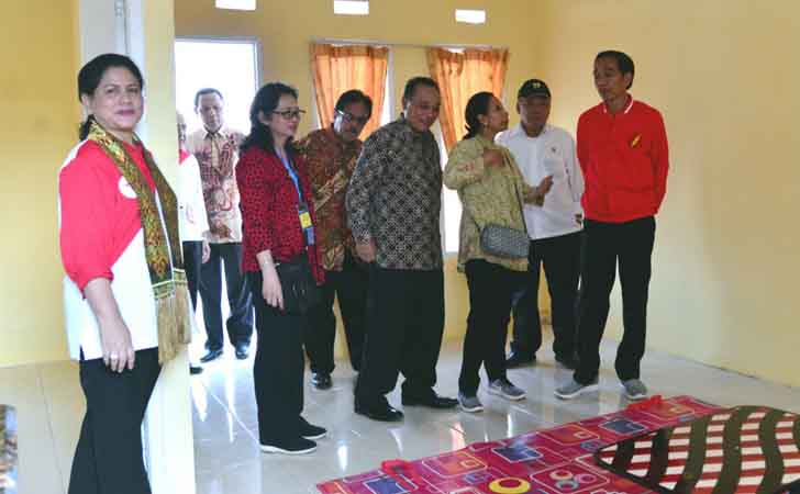 Jokowi-Tinjau-Rumah-Subsidi-DP-1-Persen.jpg