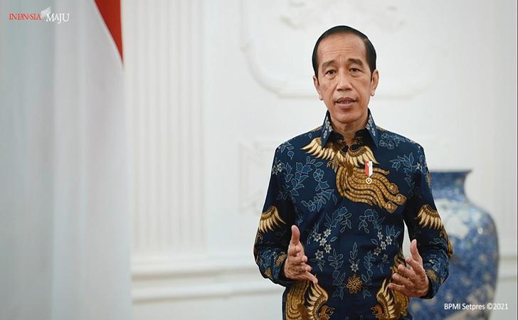 Jokowi-baru.jpg