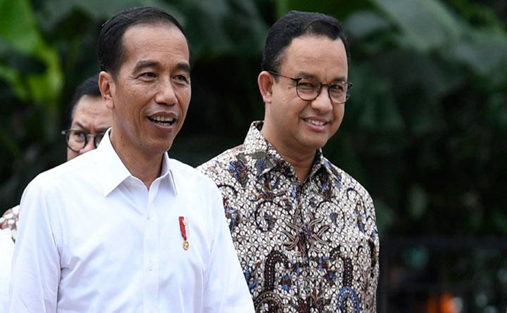 Jokowi-dan-Anies.jpg