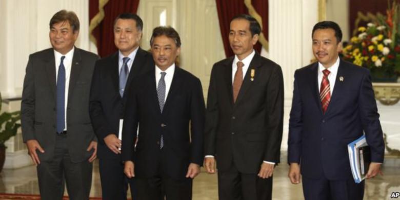 Jokowi-dan-FIFA.jpg