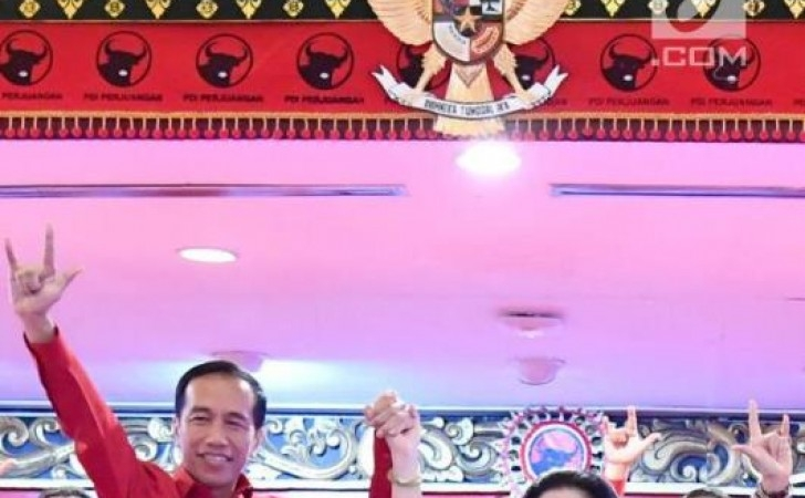 Jokowi-dan-Megawati.jpg