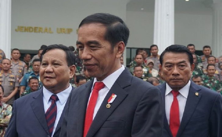 Jokowi-dan-Prabowo2.jpg