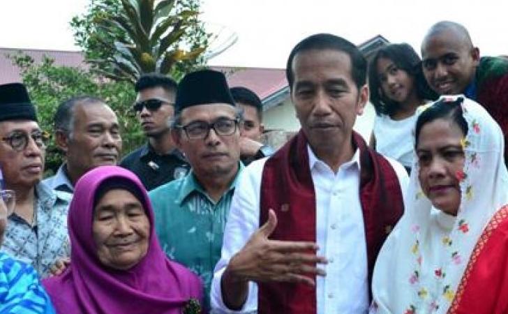 Jokowi-di-rumah-Adinegoro.jpg