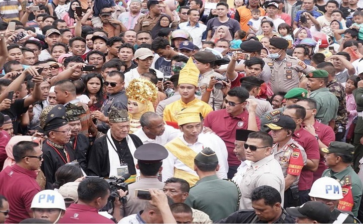 Jokowi-ke-Rohil.jpg