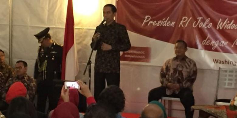 Jokowi-saat-Dialog-dengan-Warga-Indonesia-di-AS.jpg
