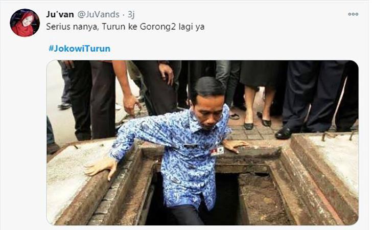 Jokowi-turun-ke-gorong-gorong.jpg