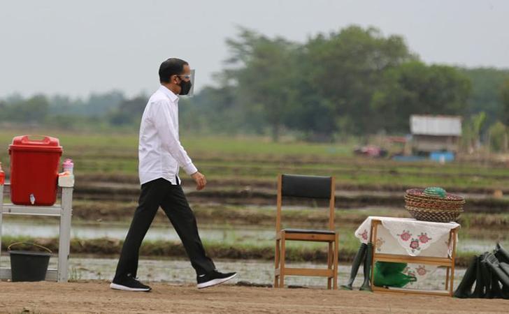 Jokowi4.jpg
