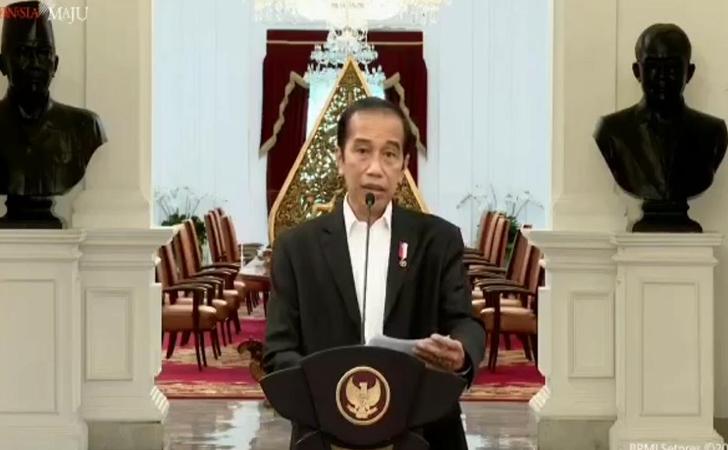 Jokowi5.jpg