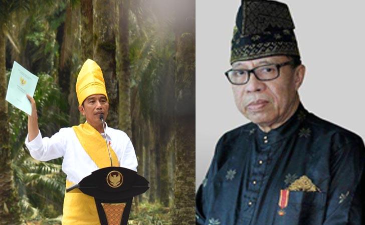 Jokowi_Syarwan-Hamid.jpg
