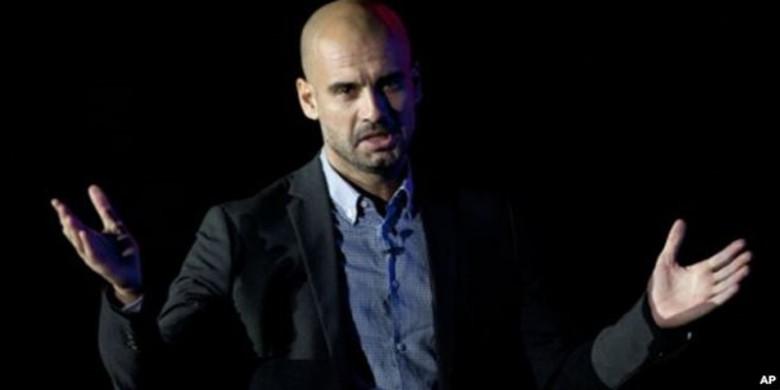 Joseph-Pep-Guardiola.jpg
