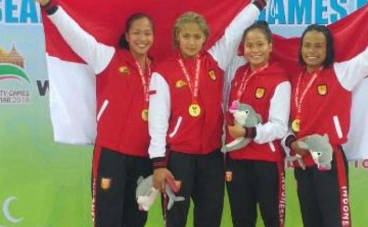Juara-Asean-University-Games-XIV.jpg