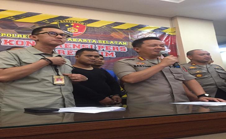 Jumpa-pers-kasus-persekusi-anggota-Banser-di-Mapolres-Metro-Jakarta-Selatan.jpg