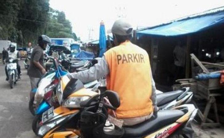 Juru-Parkir.jpg