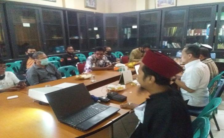 KAMI-Riau.jpg