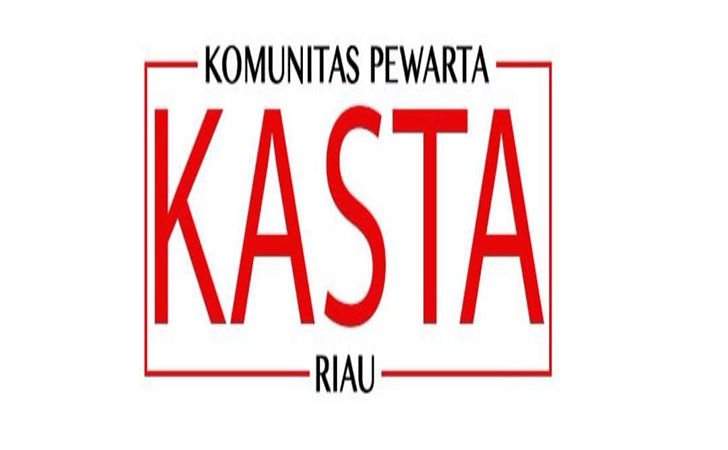 KASTA-RIAU.jpg
