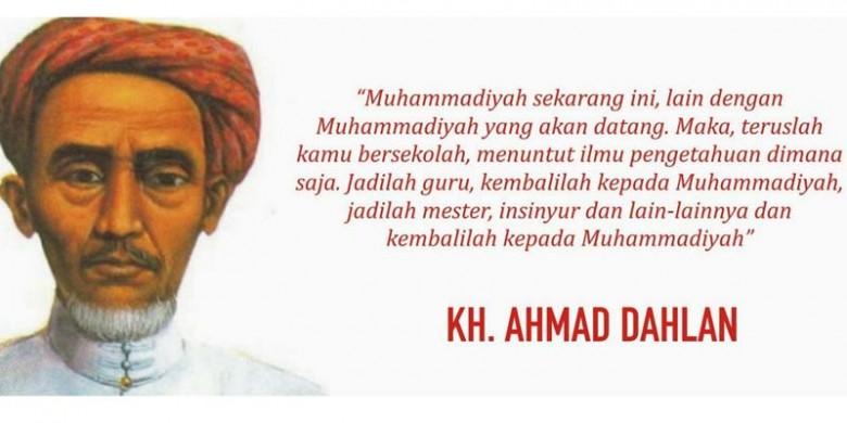 KH-Ahmad-Dahlan.jpg