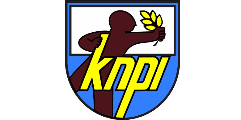 KNPI.jpg