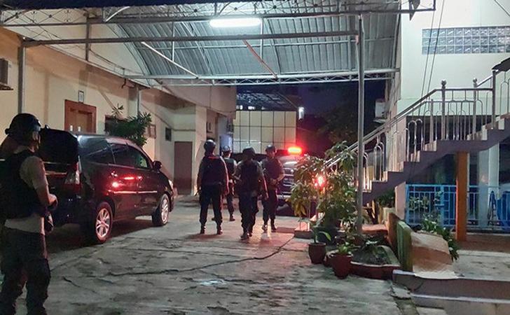 KPK-Geledah-rumah-pegusaha-Dodi-Handoko.jpg