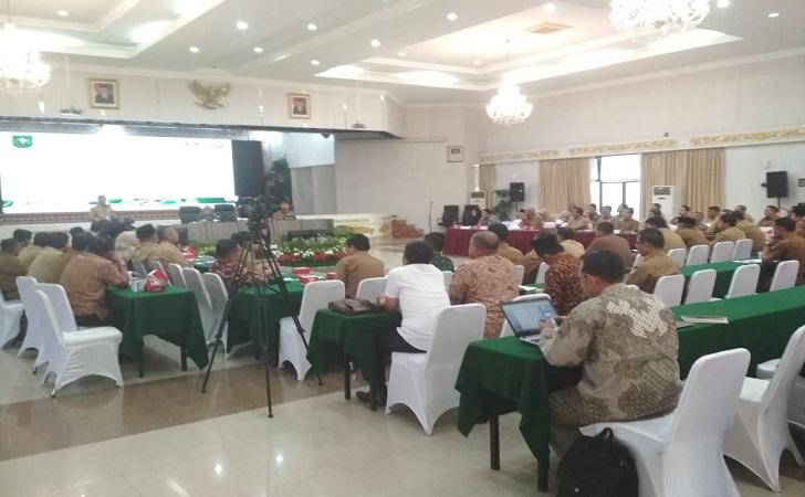 KPK-dan-Pemprov-Riau.jpg