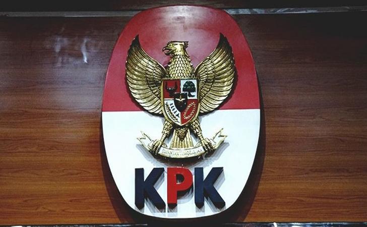KPK2.jpg