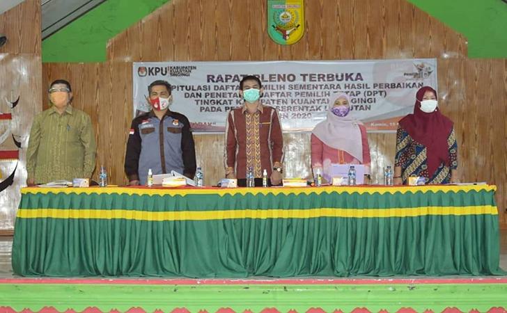 KPU-Kuansing2.jpg