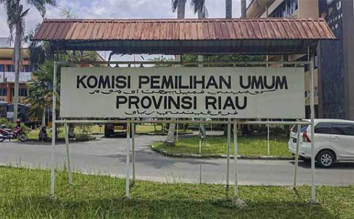 KPU-Riau4.jpg
