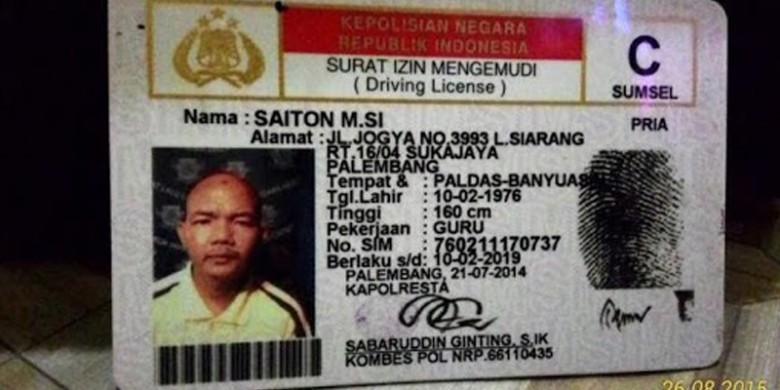 KTP-Nama-Saiton.jpg