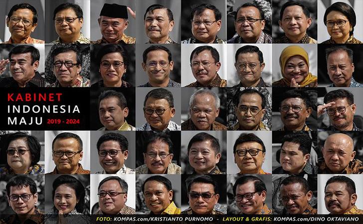 Kabinet-Indonesia-MajuKompas.com.jpg